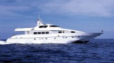 Heesen Yachts